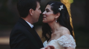 Top Dallas Wedding Videographer | Splendor Films