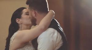 Dallas Destination Wedding Videographer   Splendor Films