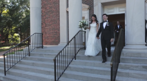 Wedding Videographer Dallas | Splendor Films