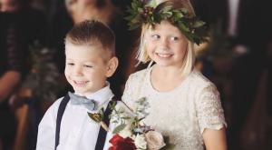 Destination Wedding Videography   Splendor Films: Corinne + Beth
