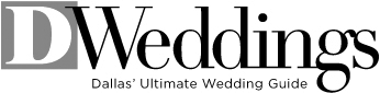 Dallas Wedding Videographer Splendor Films