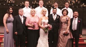 Wedding Videography DFW   Splendor Films