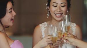 Ft Worth Wedding Videography   Splendor Films