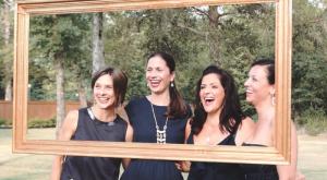 Wedding Videographer Fort Worth   Splendor Films