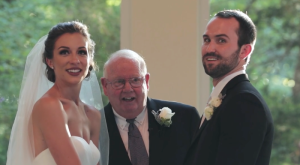 Fort Worth Wedding Videographer | Splendor Films