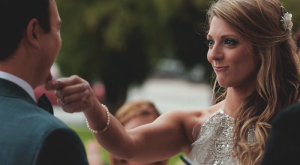 California Wedding Videography | Splendor Films
