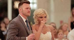DFW Wedding Videography • Splendor Films: Love Storytelling
