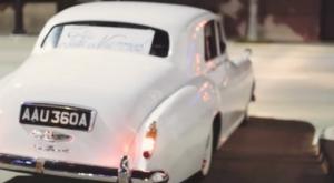 Best DFW Wedding Videographer   Splendor Films