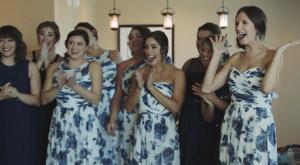 Wedding Videographer in Ft Worth   Splendor Films