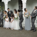 Denver Wedding Videographer | Splendor Films