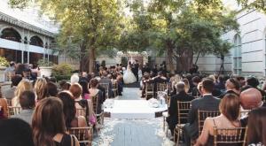Minnesota Wedding Videography   Splendor Films: Nilou + James