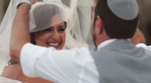 Wedding Videography Dallas | Splendor Films