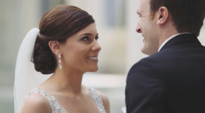 Wedding Videographer Ft Worth | Splendor Films