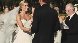 Ft Worth Wedding Videographer | Splendor Films
