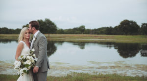 Megan+Colton Wedding Film | East Texas Ranch Wedding